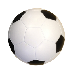 Stress Soccer Ball (Large)