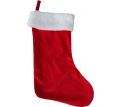 Christmas Stocking Promotional Products
