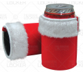 Baseless Christmas Cooler Promotional Products