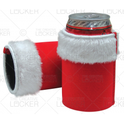 Baseless Christmas Cooler