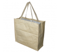 Extra Large Paper Bag with Gusset