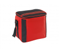 Large Cooler Bag - Colour Choice Promotional Products