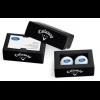 Callaway 2-Ball Business Card Box