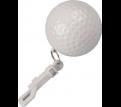 Golf Ball Poncho