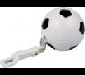 Soccor Ball Poncho