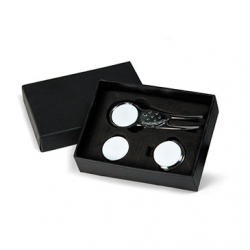 Golfers Gift Box
