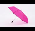 Delta Folding Umbrella