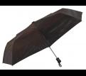 Tri Fold Folding Umbrella