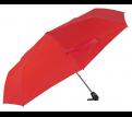 Majestic Folding Umbrella