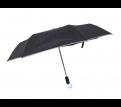 Agent - Torch Umbrella