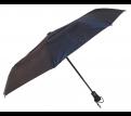 Metro Foding Umbrella