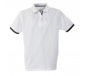 Men's Anderson Polo Shirts