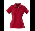 Ladies Antreville Polo Shirt