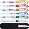 Hook Ballpoint Pen