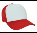 Trucker Mesh Cap