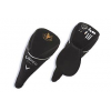 Callaway Golf Head Cover with Pitch Repairer & Tees