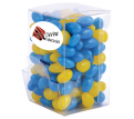 CLEARANCE STOCK: Corporate Colour Mini Jelly Beans