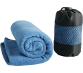 Small Sports Towel