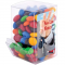 CLEARANCE STOCK: M&M's in Mini Confectionery Dispenser