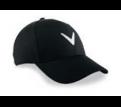 Callaway Golf X-Series Cap