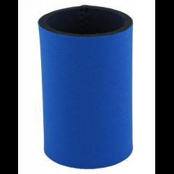 1 Colour Print Stubby Holder