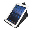Deluxe iPad Cover & Stand