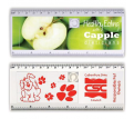 Digital Printed Sliding Tile Ruler Puzzle