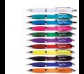 Digital Printed Viva Ballpoint Pen