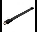 Silicon USB Wrist Band (M)