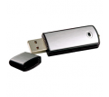Pluto USB Flash Drive