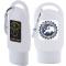 30ml Liquid Hand Sanitiser with Carabiner
