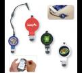 Sadler Stylus Phone Charm