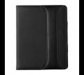 Velletta Tablet Folder