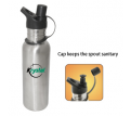 700ml Cupertino Drink Bottle