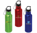 680ml Radiant San Carlos Drink Bottle
