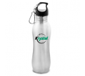 770ml La Jolla Water Bottle