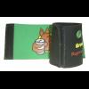 Wraparound Cooler with Velcro
