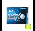 Nike Ndx Turbo