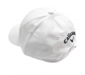 Callaway Corporate Cap