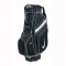 Nike Sport Cart II Bag