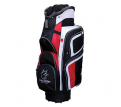 Nxg The Vantage Cart Bag