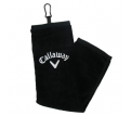 Callaway Trifold Towel