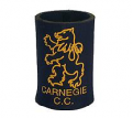 Neoprene Stubby Holder with Base