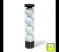 Four Ball Tube