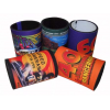 Dye Sublimation Stubby Holder
