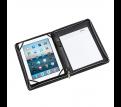 Powerbank Tablet Holder 4000 mAh