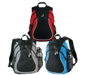 Coil Backpack