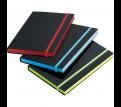 Colour Pop JournalBook™