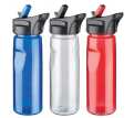 Sports Bottle 600ml