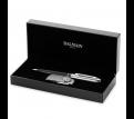 Balmain Ballpoint & USB Gift Set